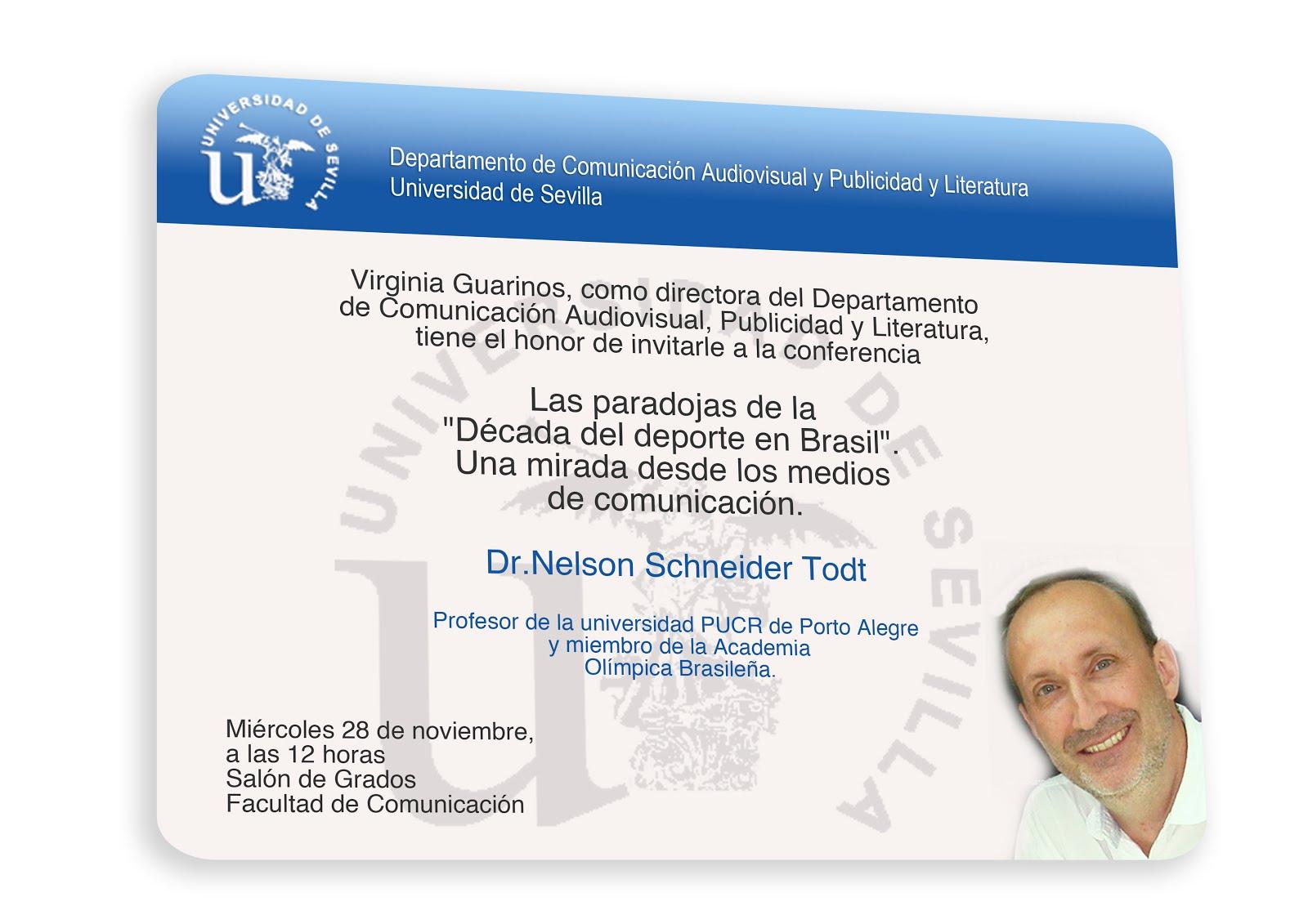 b41e1-invitac_prof_brasil