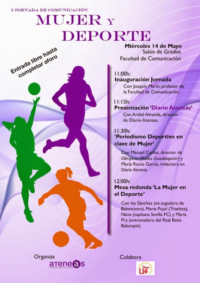 89687-cartel_jornadas_com_mujer_y_deporte